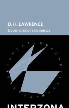 Lofficielhommes.es Hacer El Amor Con Musica Image