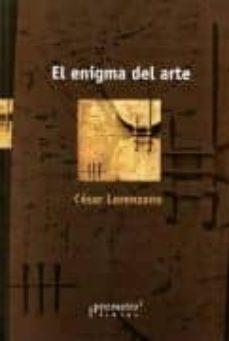 Mrnice.mx El Enigma Del Arte Image