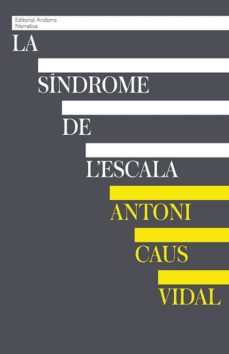 Titantitan.mx La Sindrome De L Escala Image