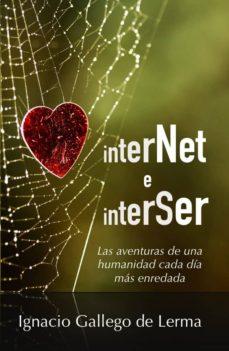 internet e interser (ebook)-ignacio gallego de lerma-cdlap00002211