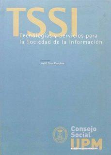 Bressoamisuradi.it Tecnologías Y Servicios Para La Sociedad De La Información Image