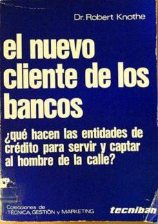 Upgrade6a.es El Nuevo Cliente De Los Bancos Image