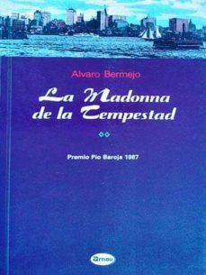 Carreracentenariometro.es La Madonna De La Tempestad Image