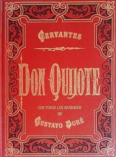 Carreracentenariometro.es Don Quijote I Y Ii Image