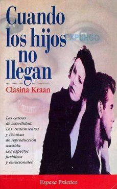 Valentifaineros20015.es Cuando Los Hijos No Llegan Image