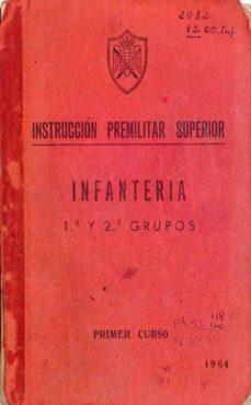 Upgrade6a.es Infanteria 1º Y 2º Grupos Image