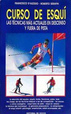 Emprende2020.es Curso De Esquí Image