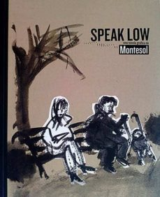 Permacultivo.es Speak Low Image