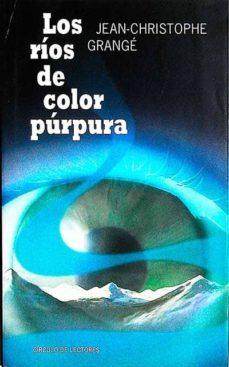 Inmaswan.es Los Ríos De Color Púrpura Image
