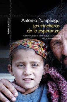 Inmaswan.es Pack Cdl Navidad + Fotos - Las Trincheras De La Esperanza Image