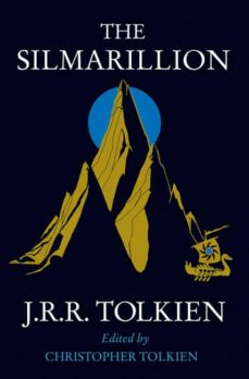 Descarga gratuita de libros kindle gratis THE SILMARILLION 9780007523221  in Spanish