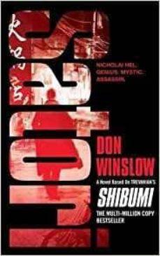 satori-don winslow-9780755370221