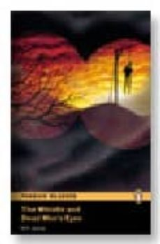 penguin readers level 2: the whistle and the dead men s eyes  (libro + cd)-m.r. james-9781405878821