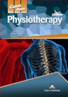 Descargar google books pdf format PHYSIOTHERAPY S'S BOOK