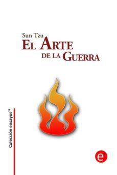 el arte de la guerra (ebook)-sun tzu-9781492314721