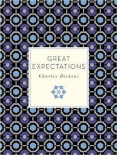 Audiolibros gratis descargar podcasts GREAT EXPECTATIONS FB2 9781631061721