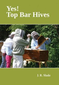 yes! top bar hives-9781912271221