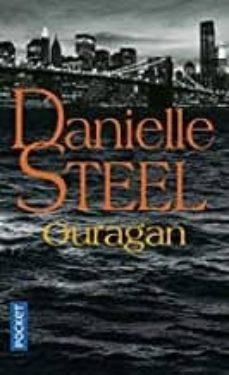 Ebooks gratis descargar pdf gratis OURAGAN 9782266291521 de DANIELLE STEEL