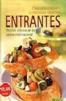 Alienazioneparentale.it (Pe) Entrantes (Gran Escuela De Cocina) Image