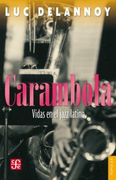 carambola (ebook)-luc delannoy-9786071612021