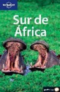 Milanostoriadiunarinascita.it Sur De Africa (Lonely Planet) Image