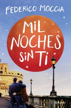 Ebook pdf descarga gratuita MIL NOCHES SIN TI