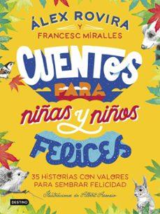 Followusmedia.es Cuentos Para Niñas Y Niños Felices Image