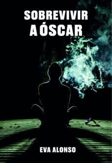 Descarga gratuita de libros de audio SOBREVIVIR A OSCAR