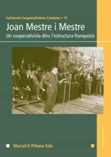 Padella.mx Joan Mestre I Mestres Image