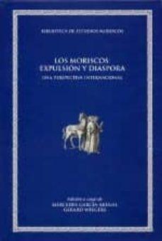 Alienazioneparentale.it Los Moriscos: Expulsion Y Diaspora Image