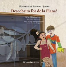 Titantitan.mx Descobrim L Or De La Plana! Image