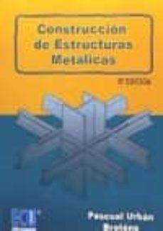Encuentroelemadrid.es Construcción De Estructuras Metálicas Image