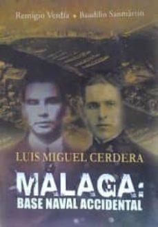 Canapacampana.it M�laga : Base Naval Accidental Image
