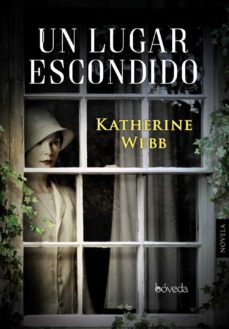 Descargar epub free english UN LUGAR ESCONDIDO