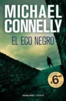 Google libros y descarga EL ECO NEGRO de MICHAEL CONNELLY in Spanish
