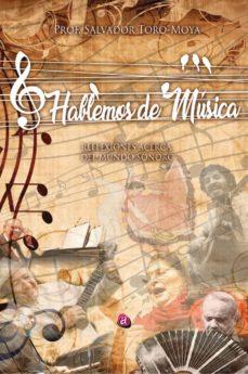 Carreracentenariometro.es Hablemos De Música Image
