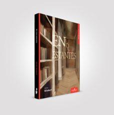 Descargar libros electrónicos gratis en línea gratis EN LOS ESTANTES