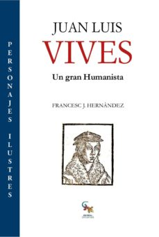 Permacultivo.es Juan Luis Vives: Un Gran Humanista Image