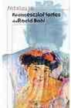 Titantitan.mx Los Mejores Relatos Escalofriantes De Roald Dahl Image