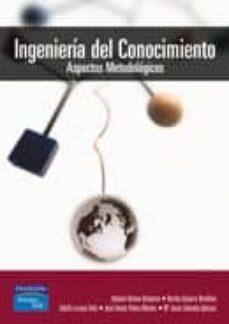 Garumclubgourmet.es Ingenieria Del Conocimiento: Aspectos Metodologicos Image