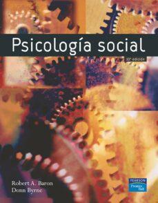 Cdaea.es Psicologia Social Image