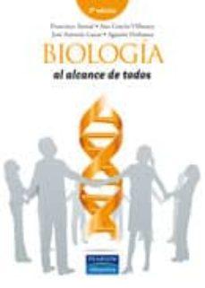 Inmaswan.es Biologia Al Alcance De Todos Image