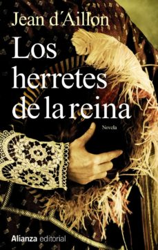 Padella.mx Los Herretes De La Reina Image
