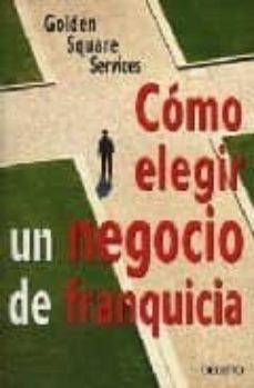 Vinisenzatrucco.it Como Elegir Un Negocio De Franquicia Image