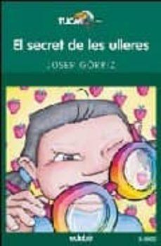 Inciertagloria.es El Secret De Les Ulleres Image