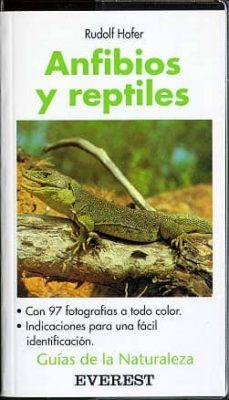 Chapultepecuno.mx Anfibios Y Reptiles Image