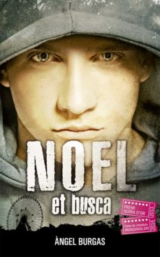 Descargar ebooks gratuitos para kindle fire NOEL ET BUSCA