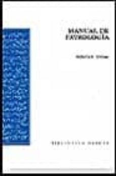 Permacultivo.es Manual De Patrologia Image