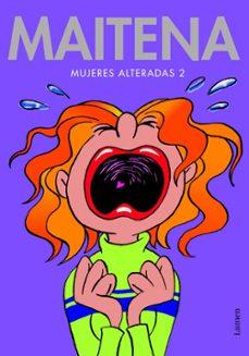 Bressoamisuradi.it Mujeres Alteradas 2 Image