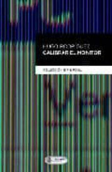 calibrar el monitor-hugo rodriguez alonso-9788426714121